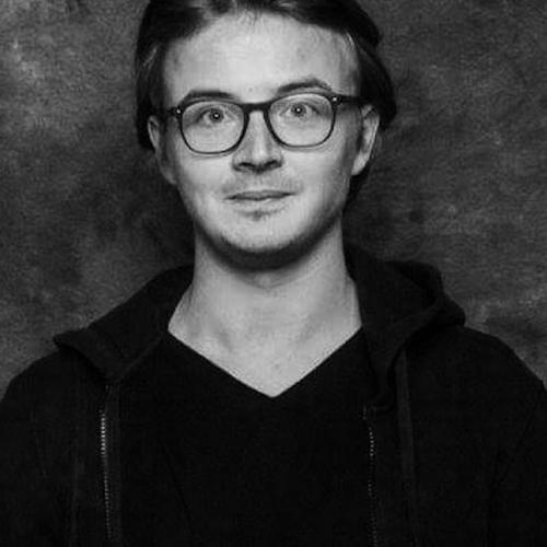 Tim Gräfe