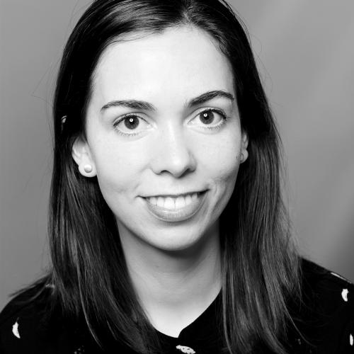 Lea Hermann
