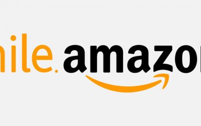 ROCK YOUR LIFE! – Amazon Smile