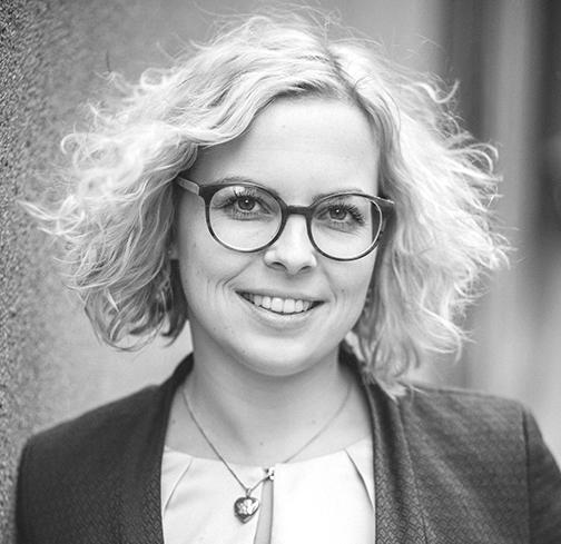 Kirsten Runewitz